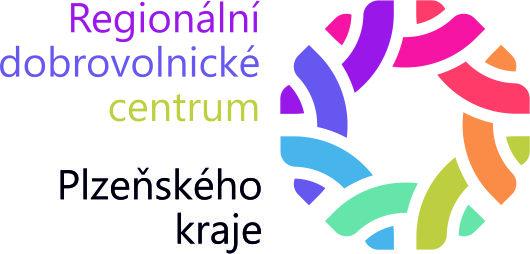 Regionální dobrovolnické centrum Plzeňského kraje