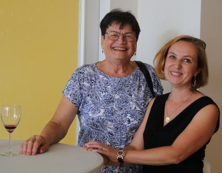 V. Den otevřených dveří dobrovolnictví v Plzeňském kraji